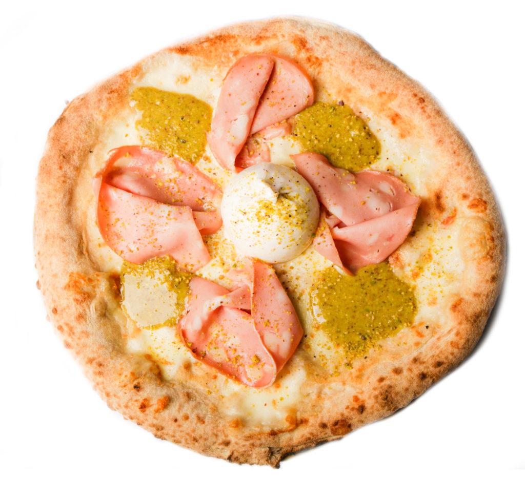 Pizza-crema-di-pistacchio