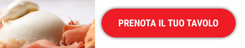 prenota-online